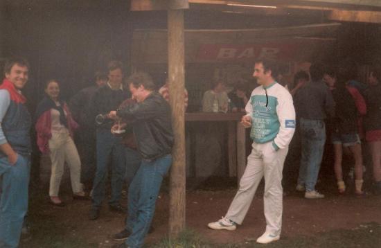 buvette1987-1.jpg