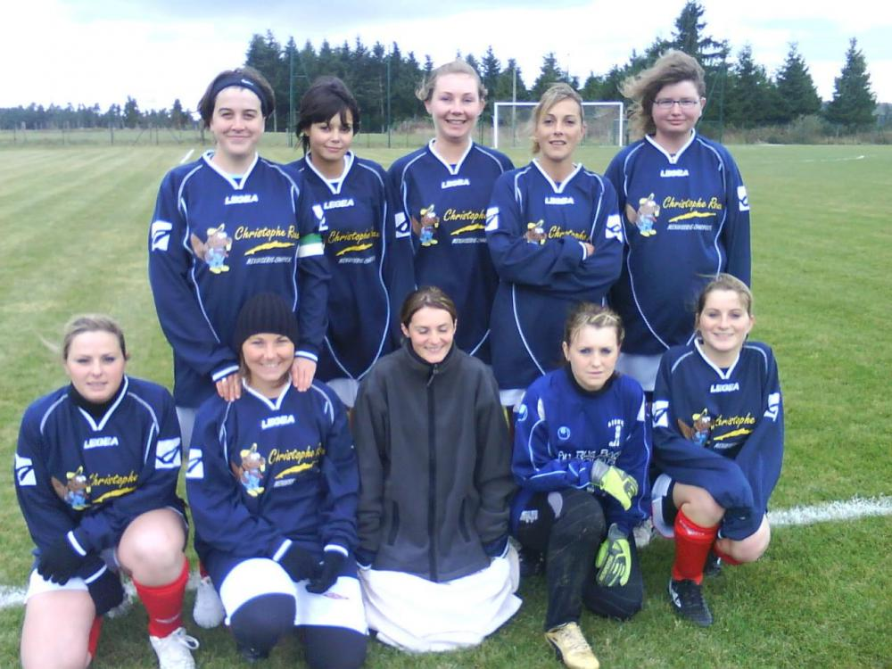 equip-vaness-en-bleu.jpg