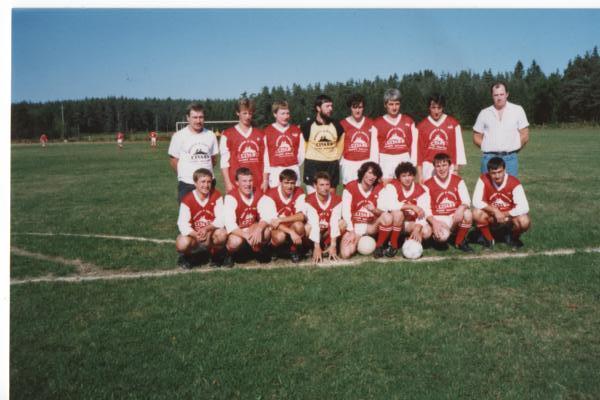 equipe-1986-87.jpg
