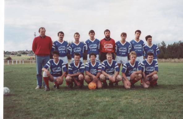 equipe-1990-ou-1994.jpg