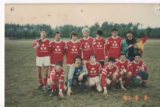 equipe-1991.jpg
