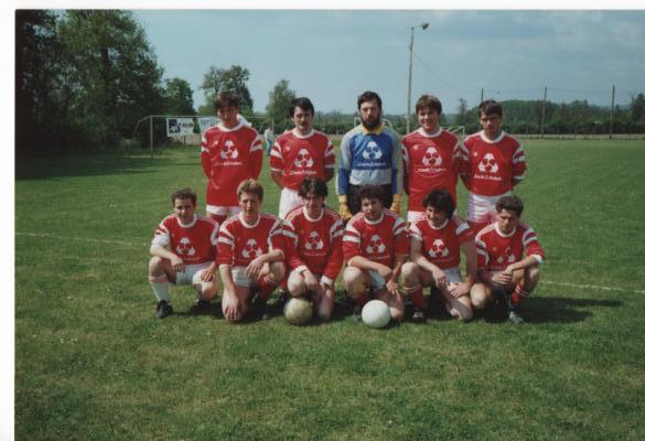 equipe-1994.jpg