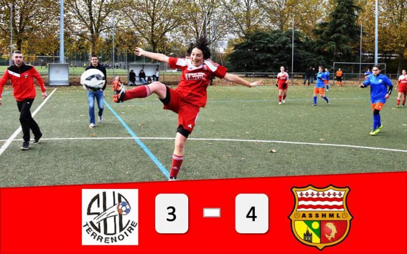 Score 11 11