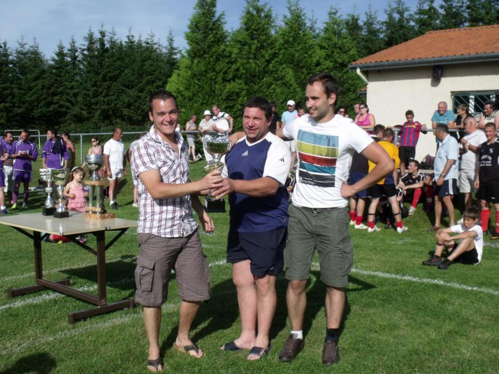 tournoi-seniors-2012-090.jpg