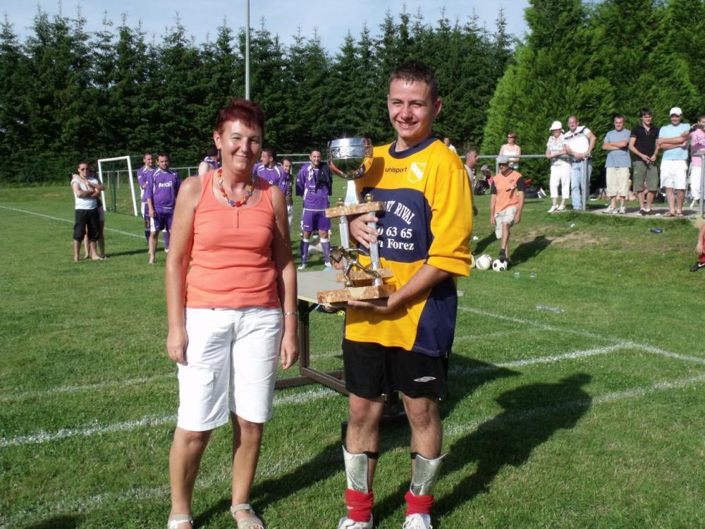 tournoi-seniors-2012-094.jpg