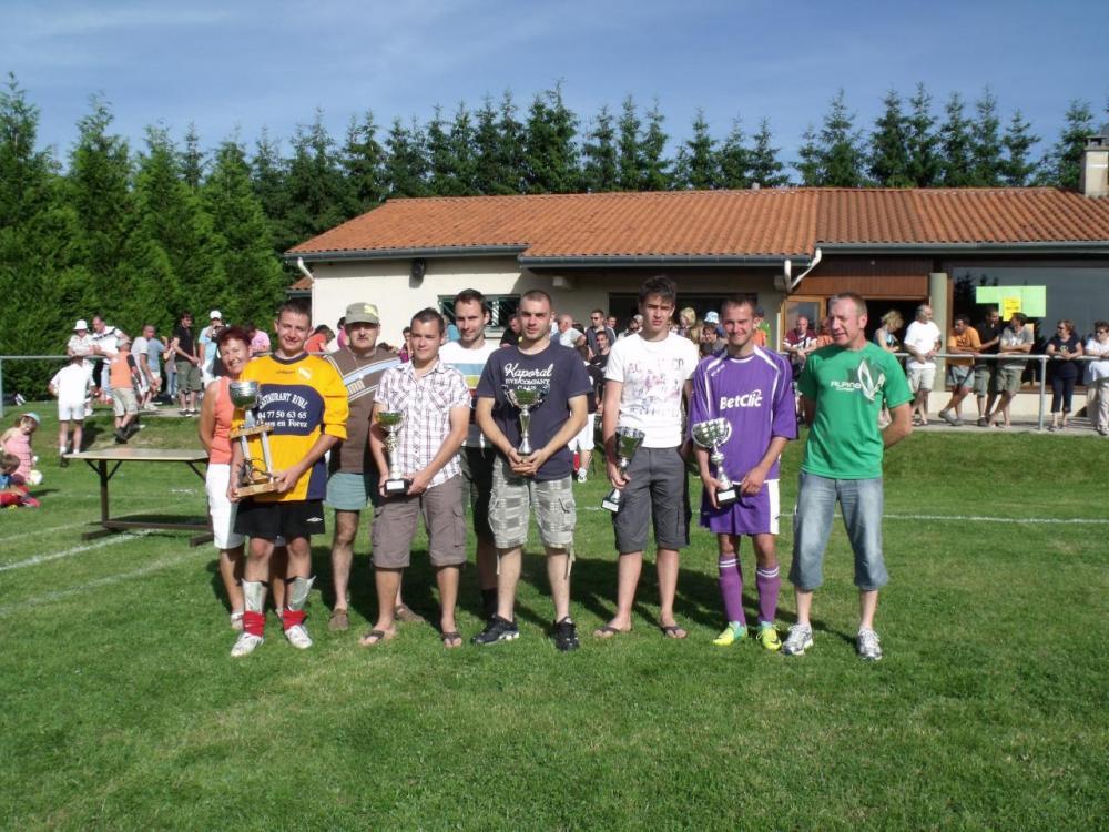 tournoi-seniors-2012-096.jpg
