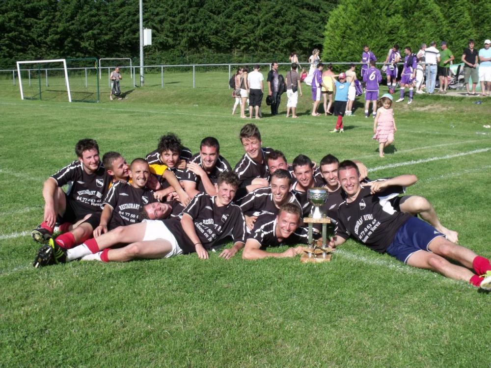 tournoi-seniors-2012-100.jpg